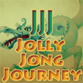 Jolly Jong Journey