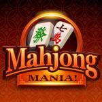 Mahjong Mania